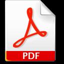 pdf 7326
